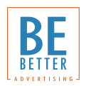 Be Better Advertising